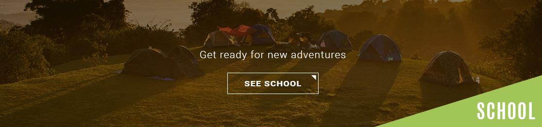 banner-school