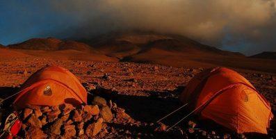 Lascar-Volcano-San-pedro-12