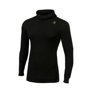 hoodie-hombre