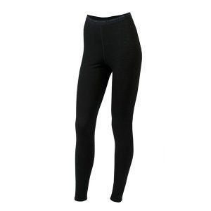 long-pants-mujer