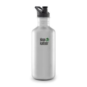 KLEAN-KANTEEN-CLASSIC-BRUSHED-STAINLESS-40OZ-02