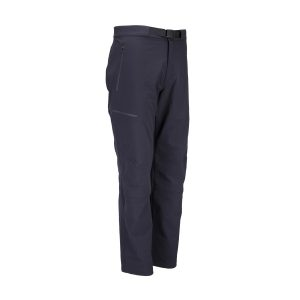 RAB VECTOR PANTS 2