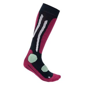 alpine-socks-02-UNISEX