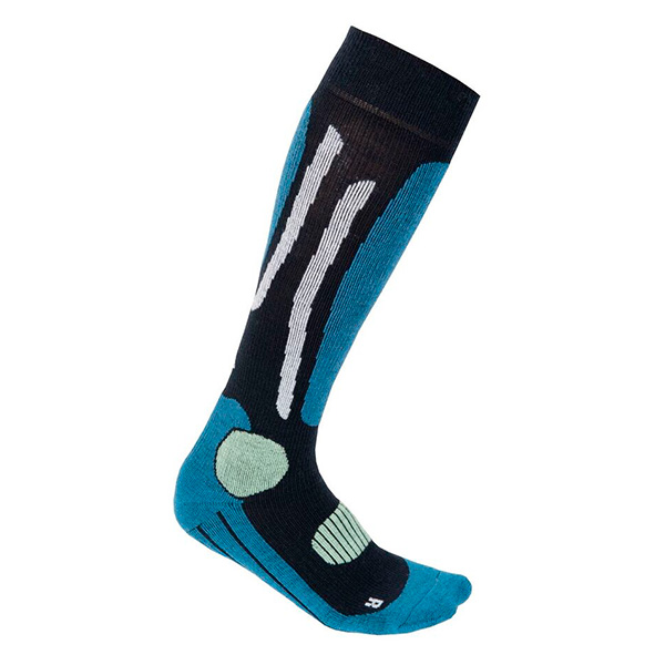 alpine-socks-UNISEX-BLUE