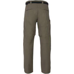 hannah talbot pants 2