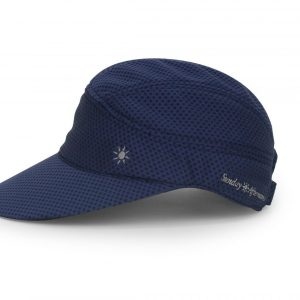 sunday sprinter cap 3