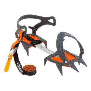 climbing-technology-nevis-flex