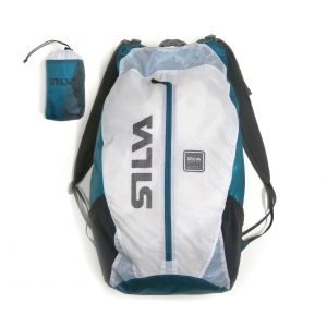 carry-dry-backpack-23l-2