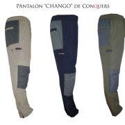 colores-Chango-1