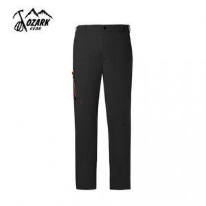 pantalon hombre secado rapido 2