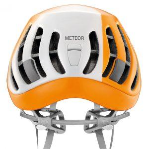 casco-meteor2