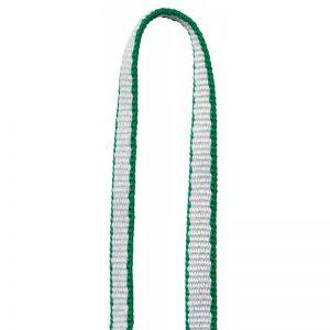 anillo-verde