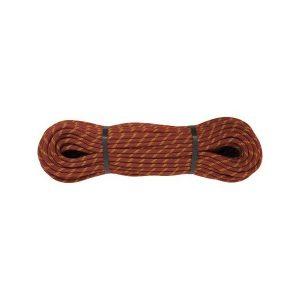 cuerda-curve