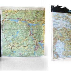 map-case