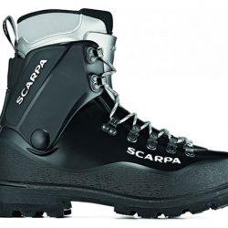 scarpa-inverno (1)