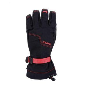 guantes primaloft 1