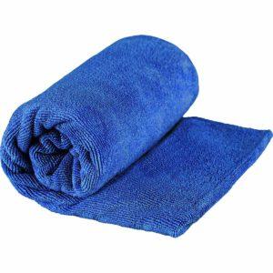 toalla microfibra micro