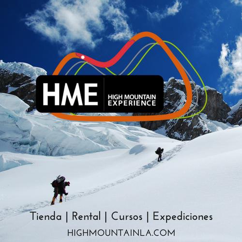 Tienda - Rental - Cursos - Expediciones (2)